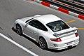 Porsche 911 GT3 (7214186210).jpg