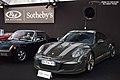 Porsche 911 R (32869316771).jpg