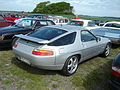 Porsche 928 S4 (3568060504).jpg