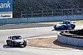 Porsche Rennsport Reunion IV (6259661656).jpg