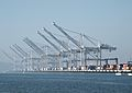 Port of Oakland A.jpg