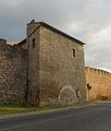 Porta San Giovanni, Rieti - 09.JPG