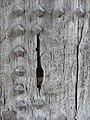 Porta de Serrans P1140136.JPG
