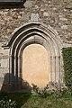 Portail sud, Église Saint-Martin-de-Tours, Plesder, Ille et Vilaine IMGP2906.jpg