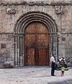 Portal da Catedral de La Seu d'Urgell.jpg