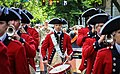 Portalnd Rose Festival-1034 (42653374992).jpg