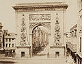 Porte Saint-Denis, no. 20.jpg
