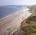 Porthleven Sands - geograph.org.uk - 481290.jpg