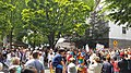 Portland Pride, 2017 - 48.jpg