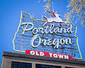 Portland Saturday Market 25.jpg