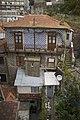 Porto (11814380176).jpg