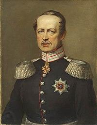 Porträt Kurfürst Friedrich Wilhelm I. von Hessen-Kassel.jpg