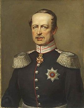 Friedrich Wilhelm, Hessen-Kassel, Kurfürst