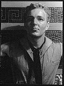 Charles Nolte: Age & Birthday