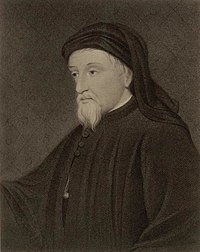 Portrait of Geoffrey Chaucer (4671380) (cropped).jpg
