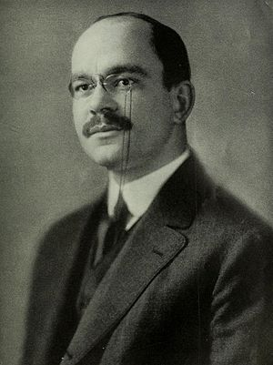 John Jacob Rogers - Image: Portrait of John Jacob Rogers