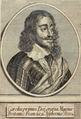 Portrait of King Charles from Parliament of Scotland.png