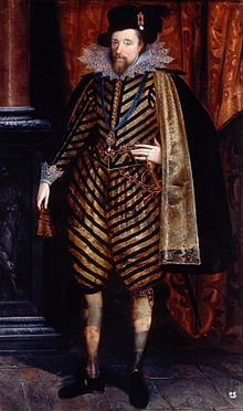 Portrait of King James I & VI (1618-1620).jpg