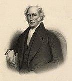 Revd. Ralph Wardlaw, D.D., Glasgow