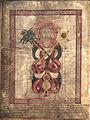 Portrait of St Luke, St Chad Gospels.jpg