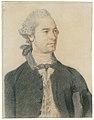 Portrait of a Man MET 2000.7.jpg