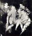 Portret Konstantego, Andrzeja, Jana i Władysława Zamoyskich.jpg