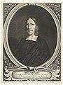 Portret van Simon Simonides op 46-jarige leeftijd, RP-P-1885-A-9330.jpg