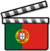 Portugalfilm.png