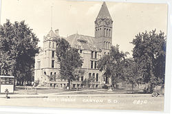 Postcard-Court-House-in-Canton-SD.jpg