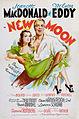 Poster - New Moon (1940) 01.jpg