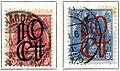 Postzegel 1923 10 cent.jpg