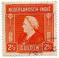 Postzegel NI nr316.jpg