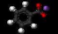 Potassium benzoate3D.png