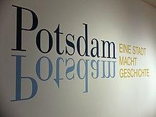 Potsdam Eine Stadt Macht Geschichte.jpg