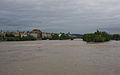 Povodně v Praze, 17.jpg
