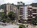 Prédios do B. Laranjeiras, Rio de Janeiro RJ (2).jpg