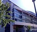 Présidence Université Angers 2.jpg