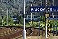 Prackovice nad Labem, nádraží.jpg
