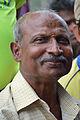 Pradip Kumar Samanta - South 24 Parganas 2016-02-14 1411.JPG