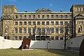 Prag Ministerium für Industrie und Handel 302.jpg