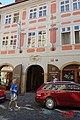 Prague- Neruda St. (37383212624).jpg