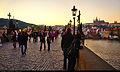 Prague (6365127501).jpg