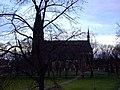 Praha, Vyšehrad, katedrála.jpg