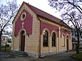 Praha-Hřbitov-Malvazinky-JV-2011.jpg