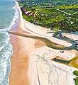 Praia de Barra do grau paraiba.jpg