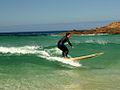 Praia de Doniños, Ferrol.jpg