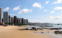 Praia do Mucuripe.jpg