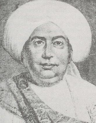 Prasanna Kumar Tagore - Image: Prasanna Tagore
