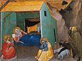 Prato Polyptych, Nativity.jpg