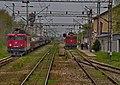 Preševo railway station(2).jpg